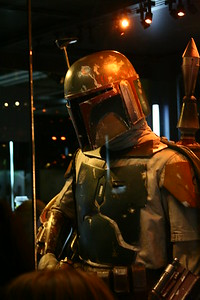 Exposition Star Wars Identité  02-07-12 (5)