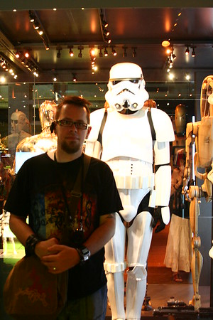 Exposition Star Wars Identité  02-07-12 (21)