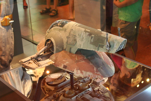 Exposition Star Wars Identité  02-07-12 (16)