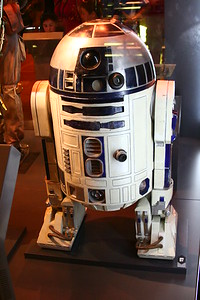 Exposition Star Wars Identité  02-07-12 (15)
