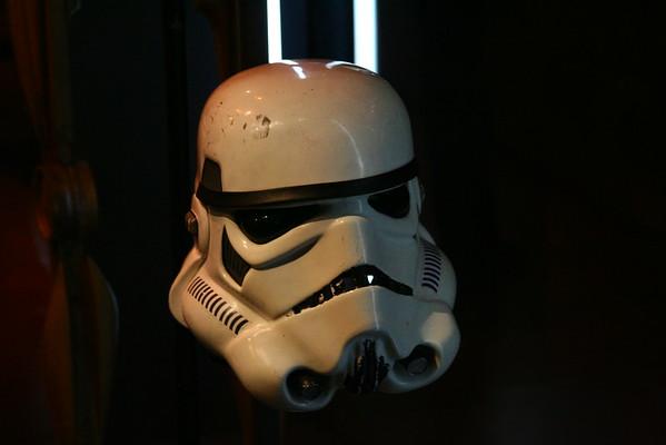 Exposition Star Wars Identité  02-07-12 (3)