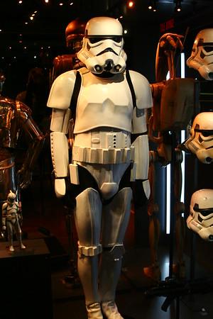 Exposition Star Wars Identité  02-07-12 (2)