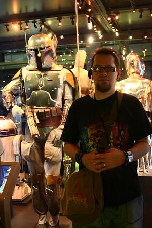 Exposition Star Wars Identité  02-07-12 (20)