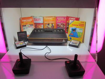 Exposition jeux videos 27-04-15 (2)