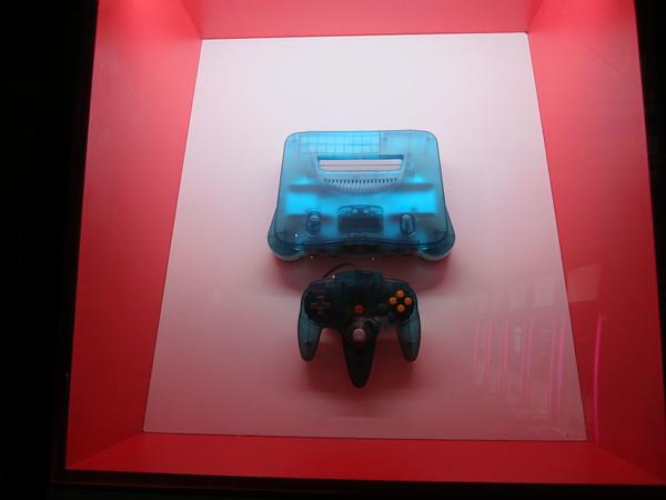Exposition jeux videos 27-04-15 (11)