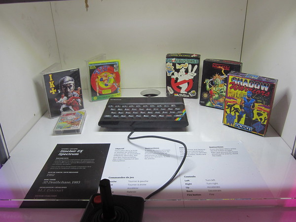 Exposition jeux videos 27-04-15 (4)