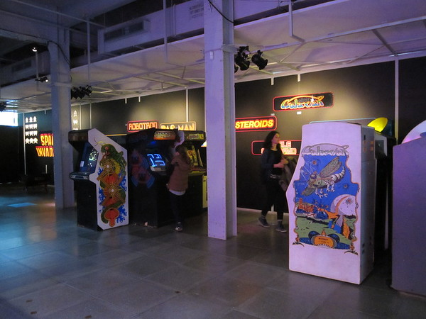 Exposition jeux videos 27-04-15 (7)