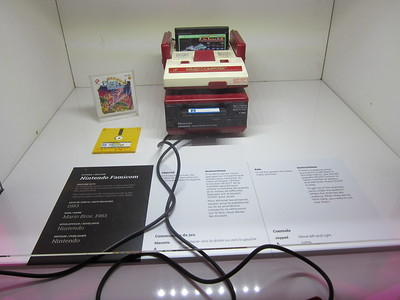 Exposition jeux videos 27-04-15 (5)
