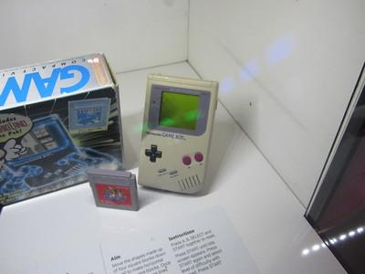Exposition jeux videos 27-04-15 (23)