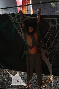 Halloween 2015 (314)