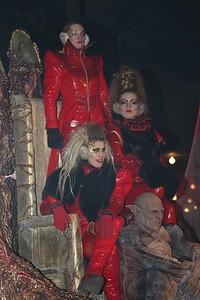 Halloween 2015 (353)