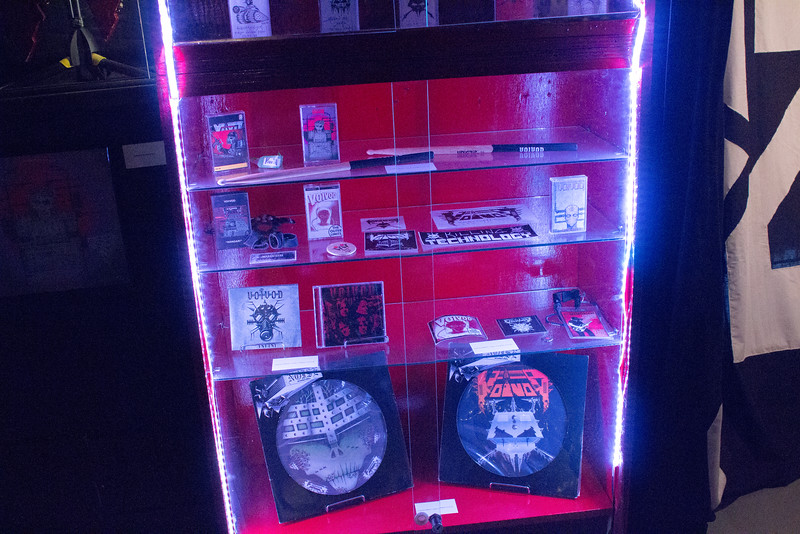 Musée du rock and roll 08-11-15