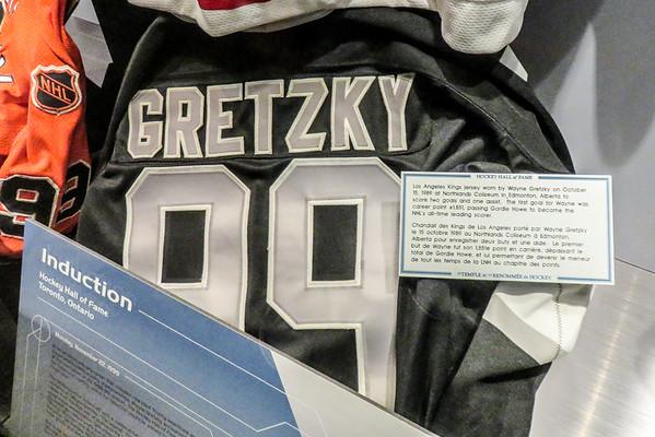Temple de la renommée du hockey 2016 (21)