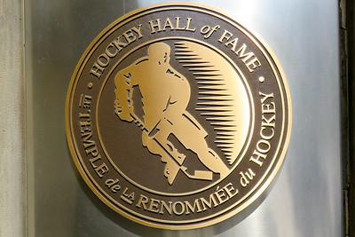 Temple de la renommée du hockey 2016 (3)
