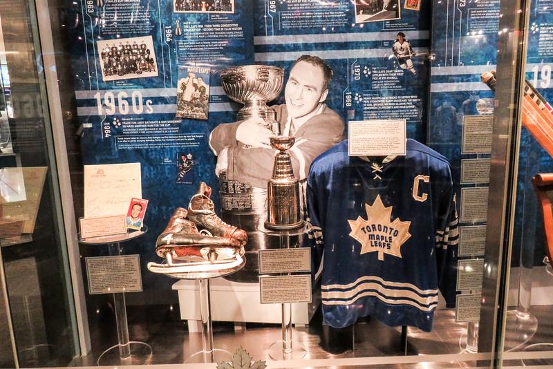 Temple de la renommée du hockey 2016 (23)
