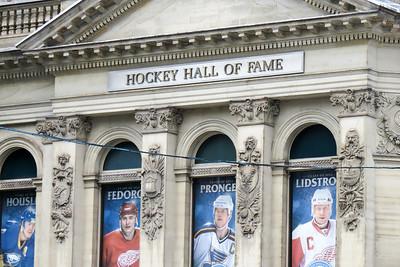 Temple de la renommée du hockey 2016 (2)