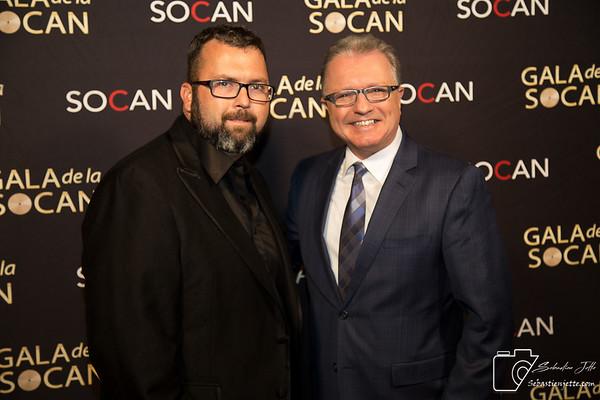 Socan 2017