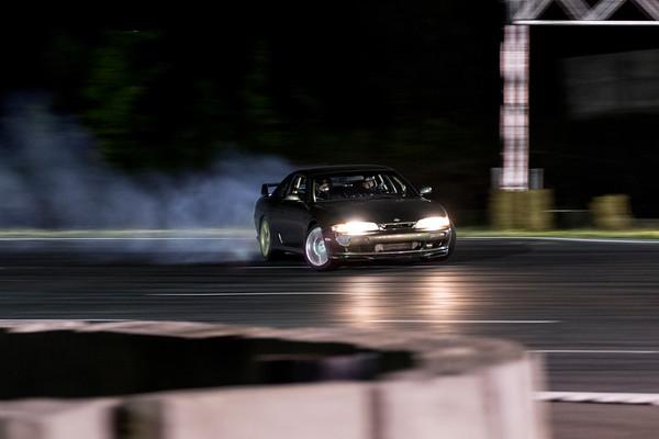Autodrome_Montmagny_Speedway_08-07-2016_Part3