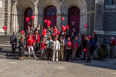 CGI_Québec_Marche_Autour_Du_Monde_2014-0022