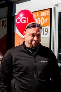 CGI_Québec_Marche_Autour_Du_Monde_2014-0007