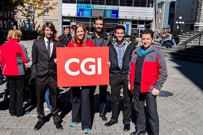 CGI_Québec_Marche_Autour_Du_Monde_2014-0014