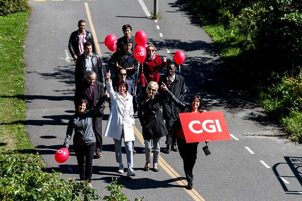 CGI_Québec_Marche_Autour_Du_Monde_2014