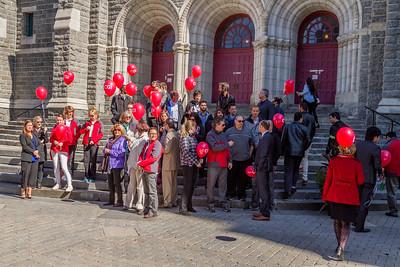CGI_Québec_Marche_Autour_Du_Monde_2014-0021