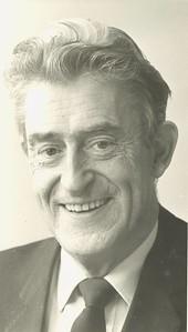 Hermann Guðmundsson