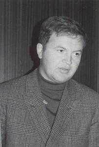 Jóhannes Sæmundsson, landsliðsþjálfari í frjálsíþróttum.  Íþróttablaðið tbl. 8:1972. bls 228.