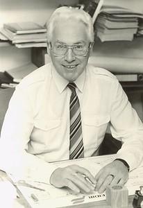 Björn Vilmundarson