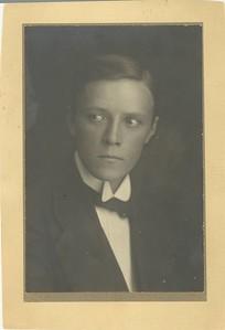 Jón Kaldal.