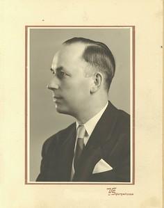 Gísli Halldórsson.