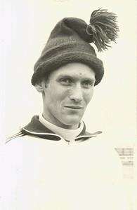 Haukur Þ. Sveinsson.  Íþróttablaðið tbl. 6:1972 bls. 173