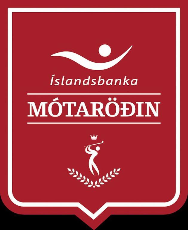 isb_motarodin