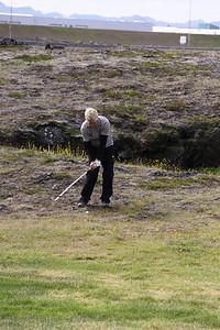Sigurður Ingvi Rögnvaldsson,