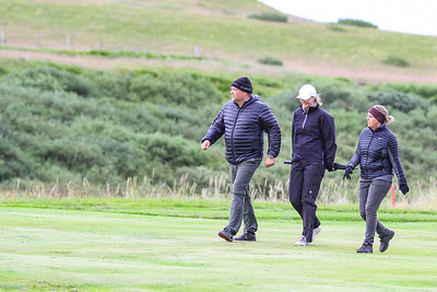 Íslandsmót golfklúbba 18 ára og yngri piltar