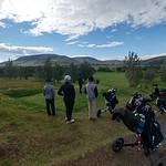 Íslandsmót golfklúbba 12 ára og yngri