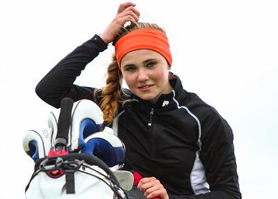 Kinga Korpak, GS. Mynd/seth@golf.is