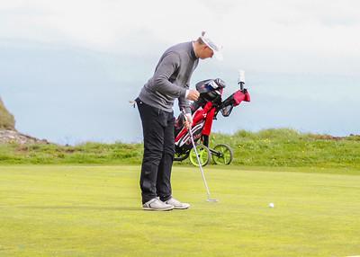 Axel Fannar Elvarsson, GL Mynd/seth@golf.is
