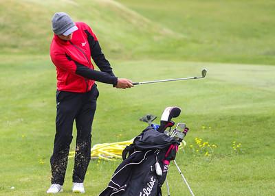 Birgir Björn Magnússon, GK. Mynd/seth@golf.is