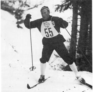 1956 - Cortina
