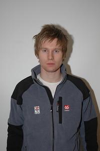 Vetrarólympíuleikarnir 2006