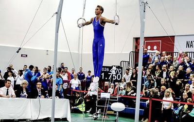 ISI 2015 OL GSSE FIMLEIKAR