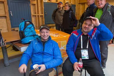 ISI 2015 OL GSSE SKOTFIMI