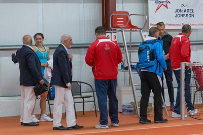 ISI 2015 OL GSSE TENNIS