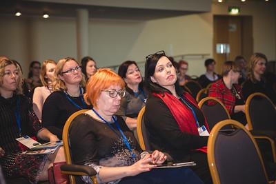 LE turismikonverents 2017 (34)