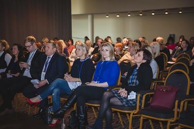 LE turismikonverents 2017 (44)