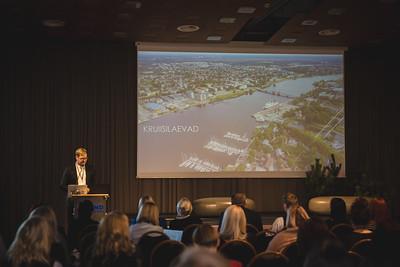LE turismikonverents 2017 (32)