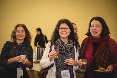 LE turismikonverents 2017 (19)