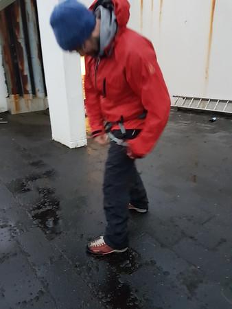 Þemadagar nóvember 2016